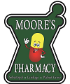 Moore's Pharmacy